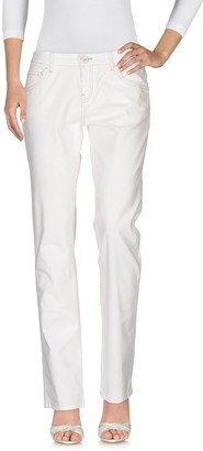 Pinko Denim pants - Item 42652696XP