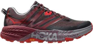 Hoka One One HOKA ONE ONE Speedgoat 3 Running Shoe - Men's