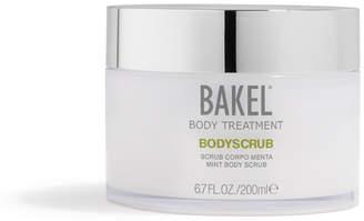 Bakel Mint Bodyscrub 200ml
