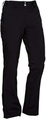 Raina Daily Sports Trousers