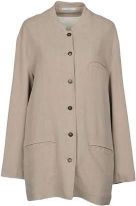 Dusan Overcoats