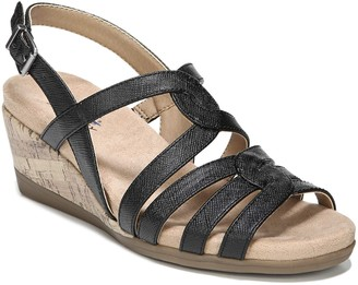 LifeStride Tabby Women's Wedges