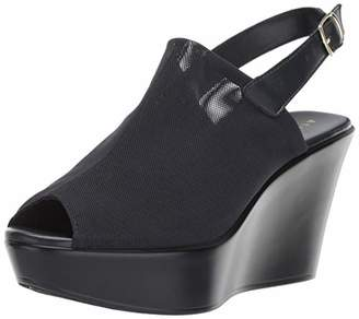 Athena Alexander Women's Breaking Wedge Sandal