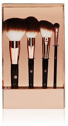 Rosie for Autograph Make Up Brush Set