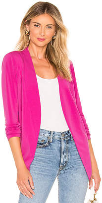 BCBGeneration Essential Blazer