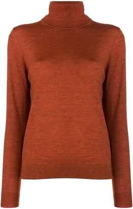 Paul Smith turtleneck sweater