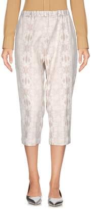 Macchia J 3/4-length shorts