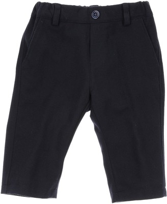 Aletta Casual pants