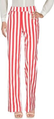 Dondup Casual pants - Item 13123342