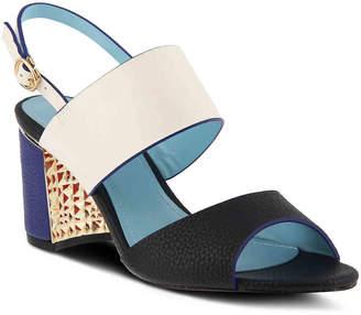 Azura Olgica Sandal - Women's