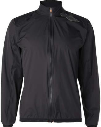 Soar Running - Ultra Rain 2.0 Waterproof Shell Jacket