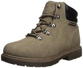 Lugz Women's Lynnwood Mid Fashion Boot
