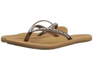 Freewaters Jayden Women's Sandals