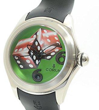 Corum [コルム 腕時計 バブル ダイス 082.310.20/0371 DI06 中古[1228766]