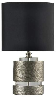 Stylecraft Style Craft Jane Seymour 28 Table Lamp