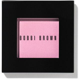 Bobbi Brown Limited Edition Blush, Pastel Pink