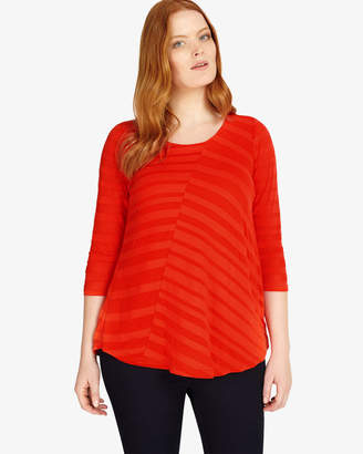 Phase Eight Myah Top