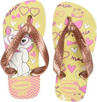 Havaianas Toe strap sandals - Item 11448635JA