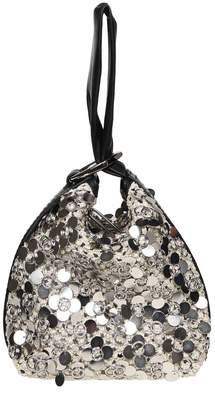 3.1 Phillip Lim Tote Bags Tote Bags Women