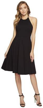 Susana Monaco Scout Dress Women's Dress