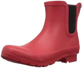 Roma Boots ROMA Women's CHELSEA Rain Boots