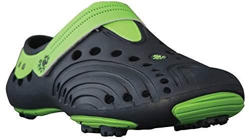 Dawgs Men's Spirit Lightweight Golf Shoe