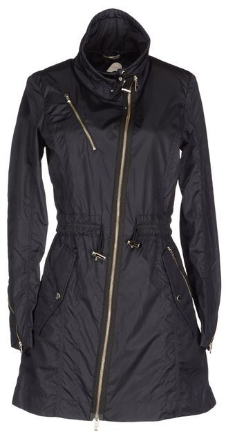 Hogan Full-length jacket