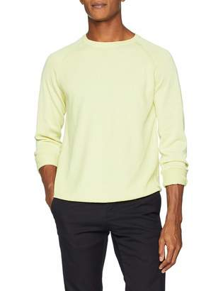Jack and Jones Men's Jprkyle Knit Crew Neck Jumper
