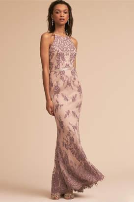 BHLDN Chrissy Dress