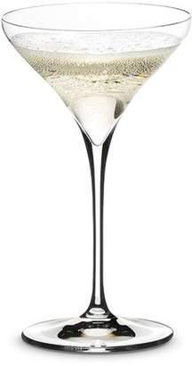 Riedel Vitis cocktail glass - Martini