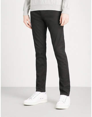 Replay Hyperfree jondrill skinny jeans