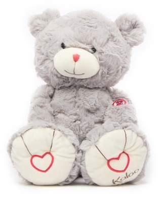Kaloo Rouge Large Bear Soft Toy