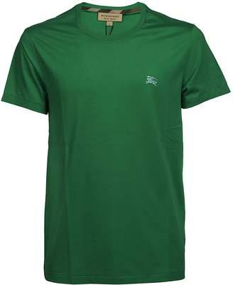 Burberry Classic T-shirt