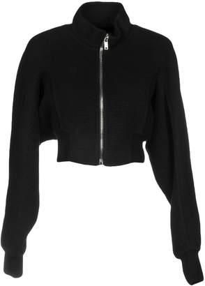 Rick Owens Sweatshirts - Item 12202162MV