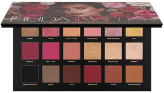 HUDA BEAUTY Rose Gold REMASTERED Eyeshadow Palette