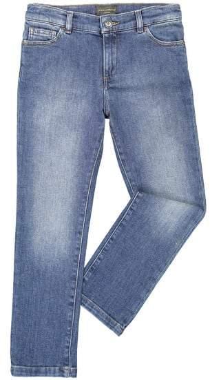 Jungen-Jeans   Jungen (92)