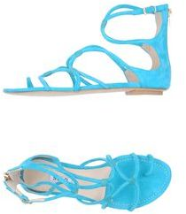 SOLO Flip flops