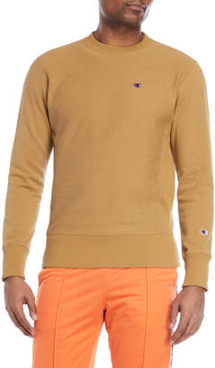 Champion Terry Sweatshirt