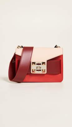 Mila Louise Salar Cross Body Bag