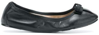 Salvatore Ferragamo My Joy ballerina shoes