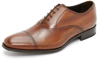 To Boot New York Caulfield Oxford SFP5r6b