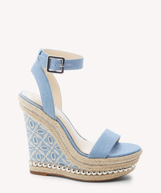 2286834671a2 Sole Society Leather Strap Sandals For Women - ShopStyle Canada