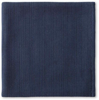 JCPenney JCP HOME HomeTM Mitchell Set of 4 Textured Napkins
