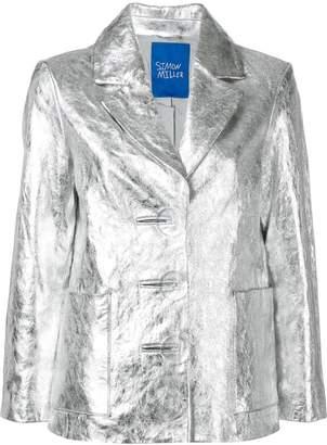 1550b9117 Simon Miller Jackets For Women - ShopStyle Australia