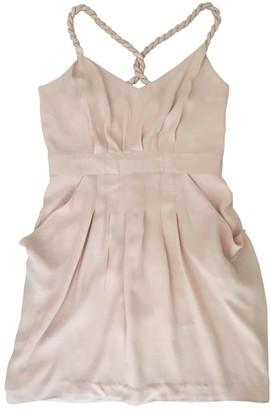Aijek Dress for Women