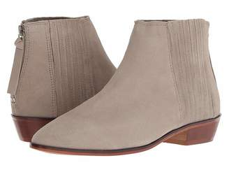 Kenneth Cole Reaction Loop Round Women's Shoes