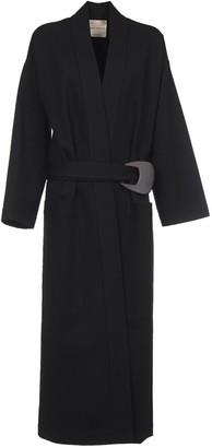 Semi-Couture Semicouture Erika Cavallini Coat
