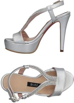 Cuplé Sandals - Item 11431298