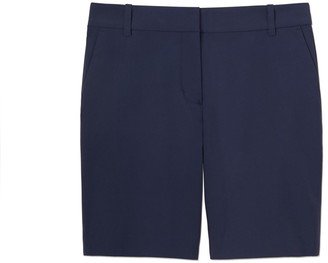 Tory SportTory Burch TECH TWILL GOLF SHORTS