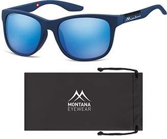Montana MS313 Sunglasses